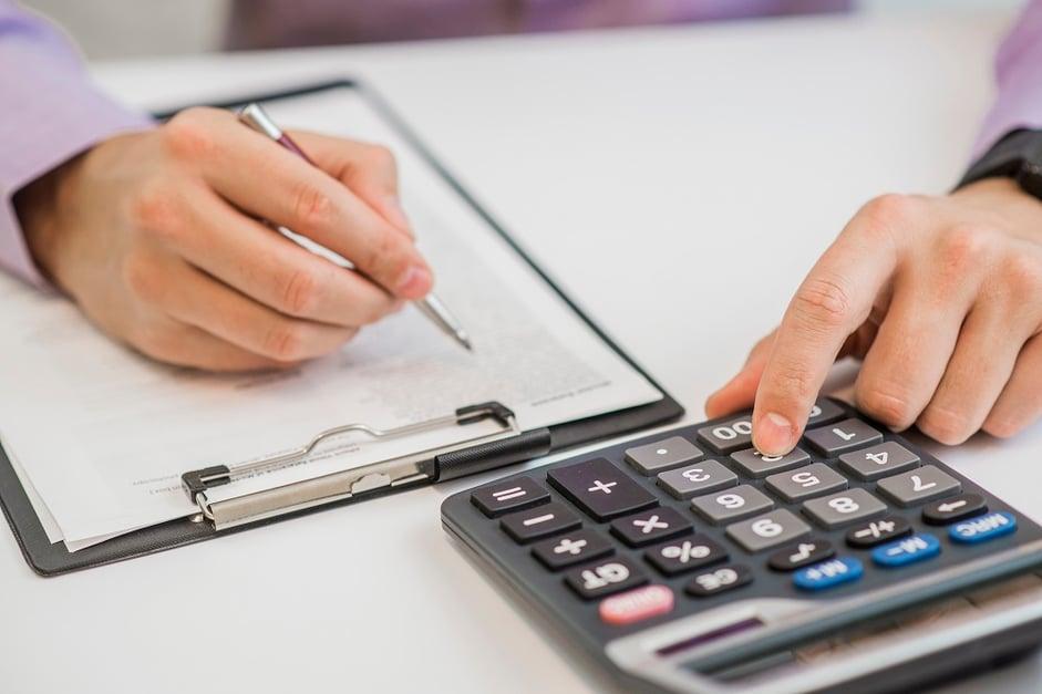 Financial Habits for Doctors