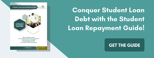 Student Loan Repayment Guide
