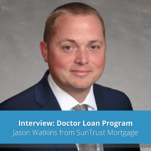 5 Questions Answered Doctor Mortgage