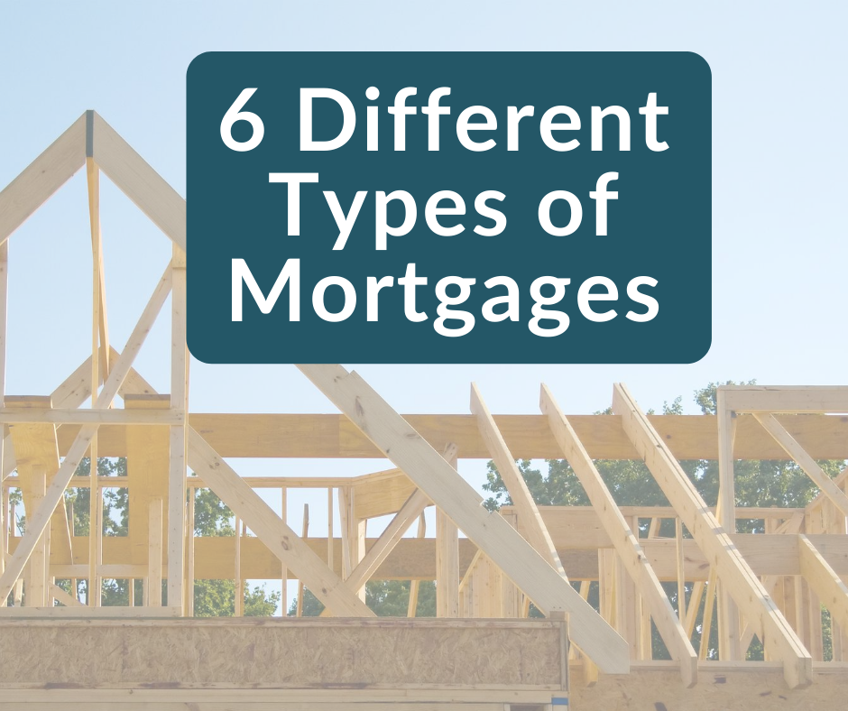 6 diff types of mortgages thumbnails (7)