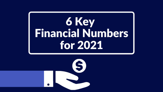6-Key-Financial-Numbers-for-2021