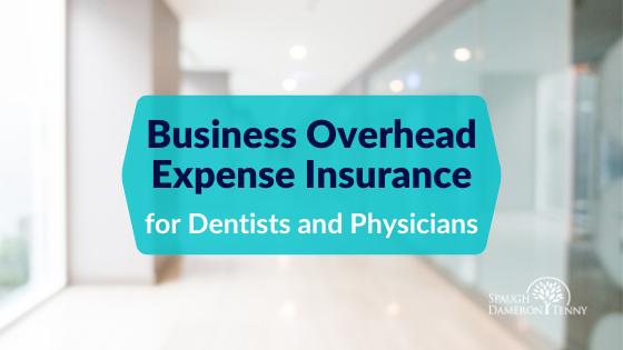 BOE Insurance for Dentists and Physicians