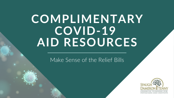 COVID Relief Package Roundup Blog Cover (1)