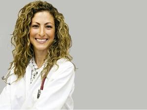 Dana Corriel