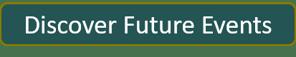 Discover Future Events