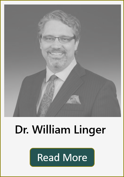 Dr. William Linger Charlotte Dentist
