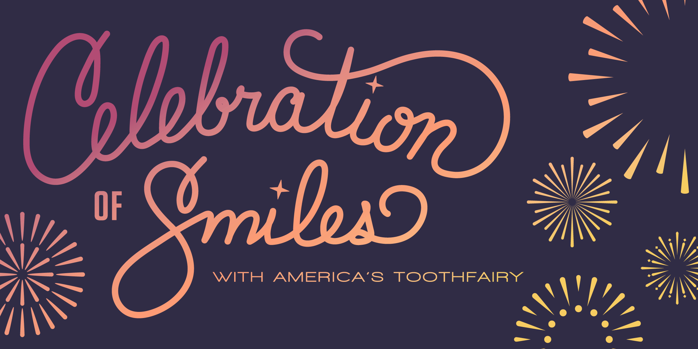 Celebration of Smiles Charlotte