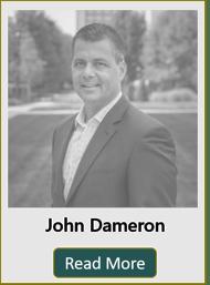 Financial Wellness- John Dameron
