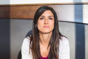 Physician Entrepreneur- Angela Fusaro