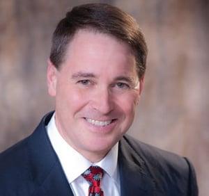 Robert W. Seligson