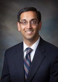 Dr. Lakhia