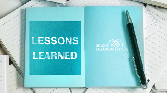 Lessons-SDT-Learned-During-Global-Pandemic