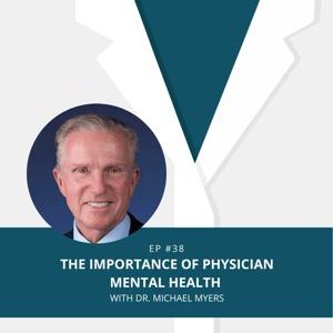 Dr. Michael Myers
