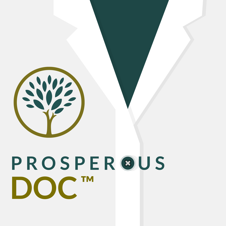 Prosperous Doc Thumbnail