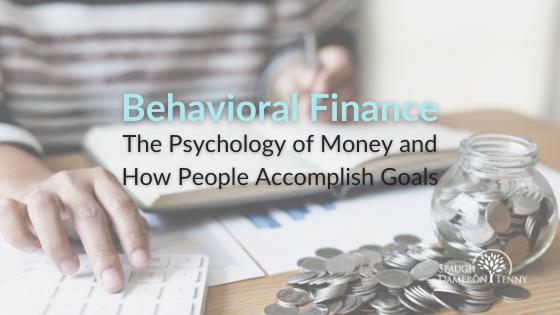 SDT-Behavioral-Finance-blog-v2