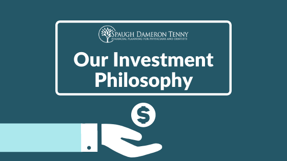 SDT-Investment-Philosophy