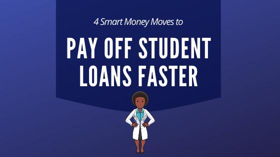 Smart money moves SL banner