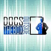 docs outside the box square