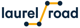 laurel_road_logo