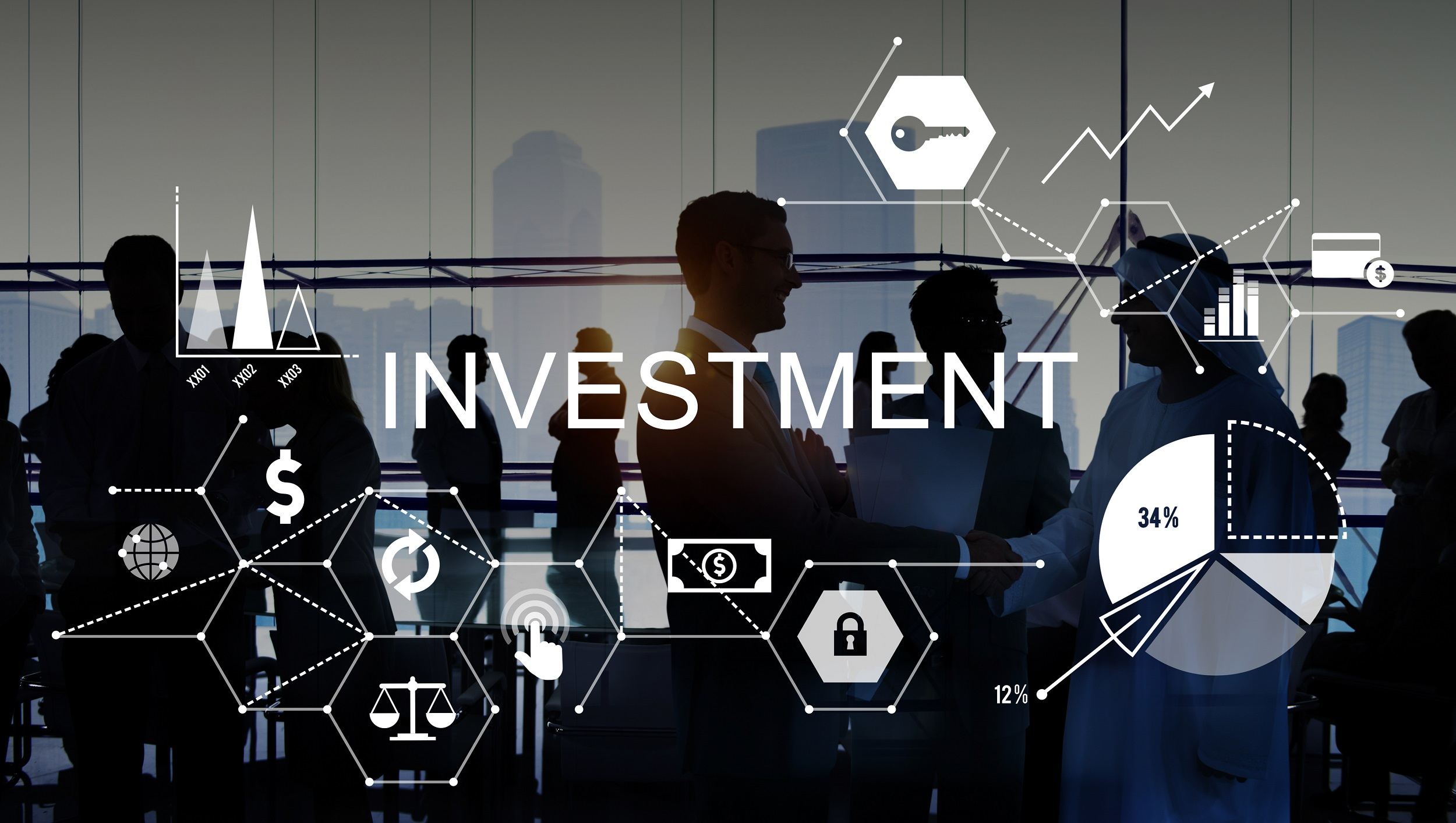 Developing a Sound Investment Strategy