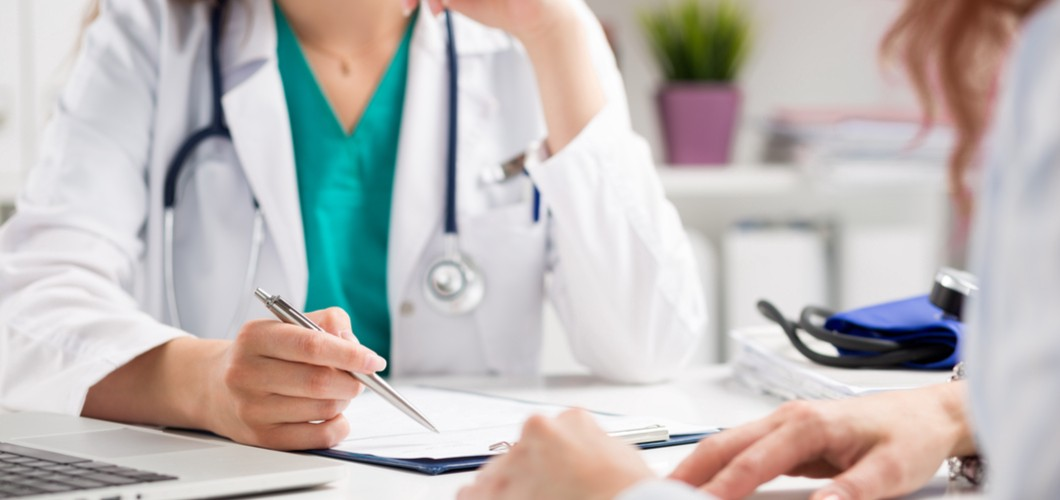 Transition Planning for Physicians