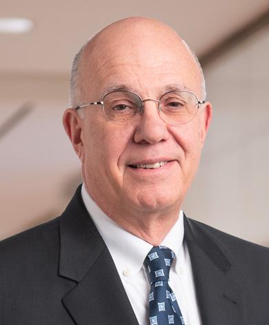 Kevin Mosser, MD