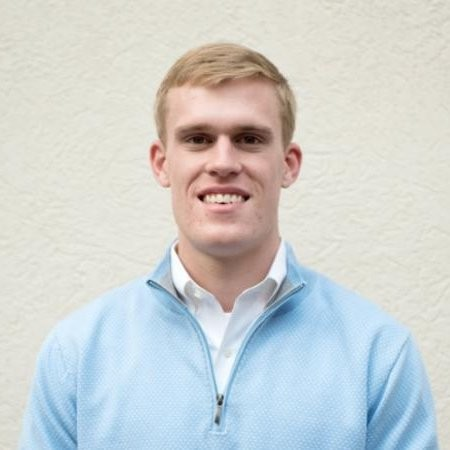 Will Koster, CFP®